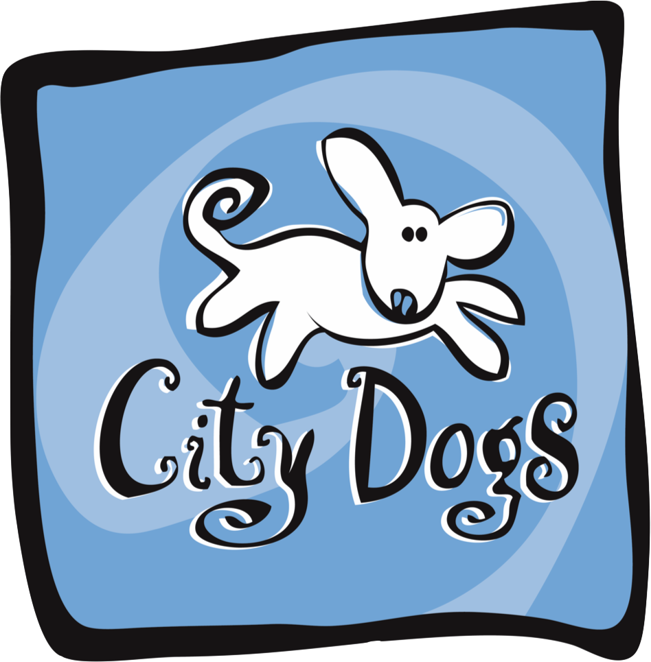 Dogs And The City Grooming Salon